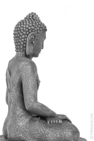 Сонник Будда
