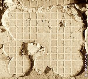 Сонник Цемент