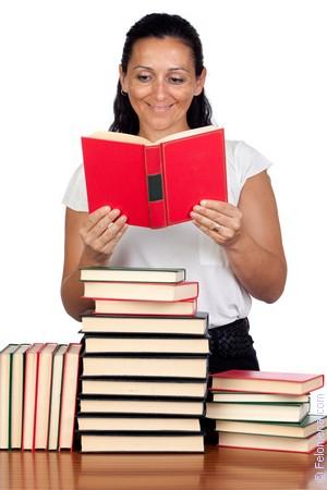 К чему снится Читать во сне