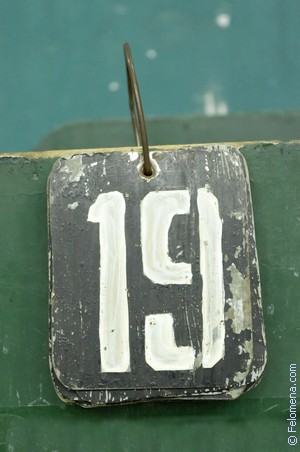 Сонник Девятнадцать