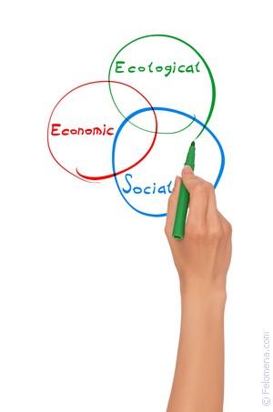 Сонник Диаграмма