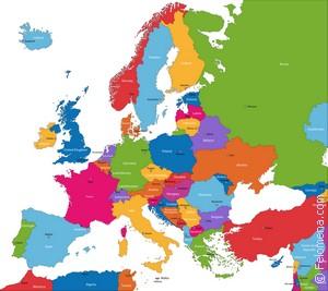 Сонник Европа