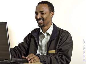 Сонник Эфиоп