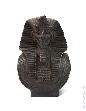 Сонник Фараон