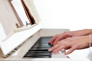 Сонник Фортепиано