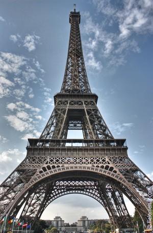 Сонник Франция