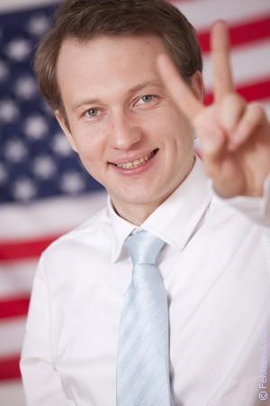 Сонник Губернатор