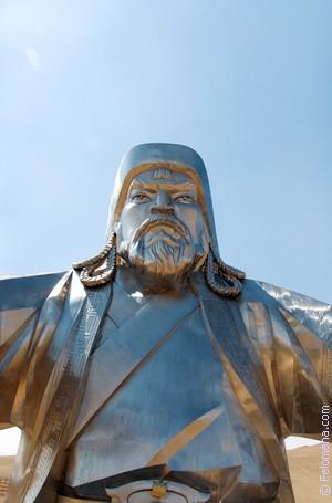 Сонник Хан