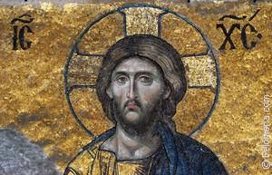 Сонник Христос