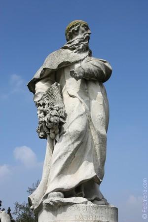Сонник Иезуит