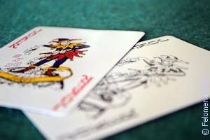 Сонник Игра азартная