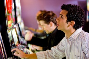 Приснились игровые автоматы где можно скачать игровые автоматы на телефон