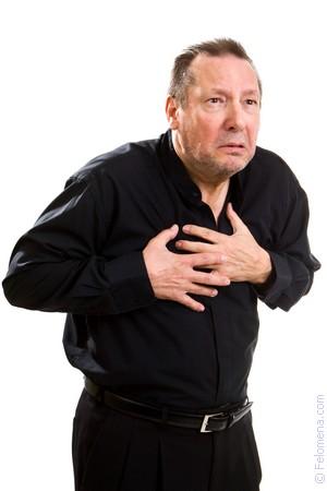 Сонник Инфаркт