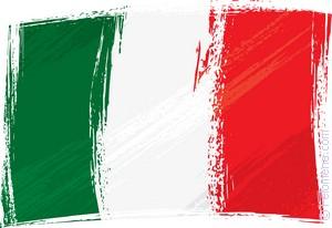 Сонник Италия