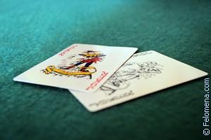 Снится что играю в карты игра онлайн чемпионат покера