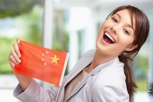 Сонник Китай