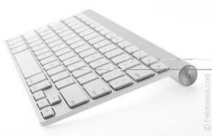 Сонник Клавиатура