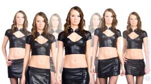 Сонник Клонирование