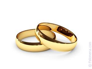 Резиновое кольцо счастья секс