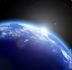 Сонник Космос