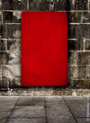 Сонник Красный