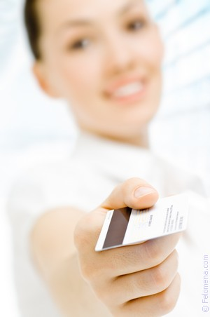 Сонник взять кредит в банке взять кредит онлайн уральский банк