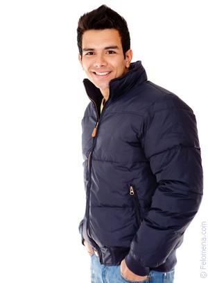 Сонник Куртка
