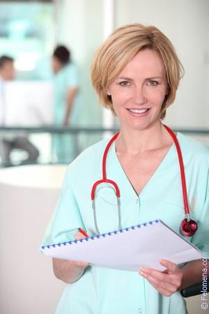Вакансия москва врач терапевт поликлиника
