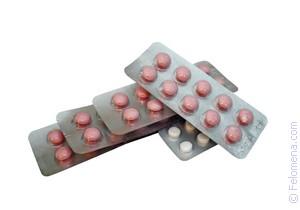 Сонник Лекарство
