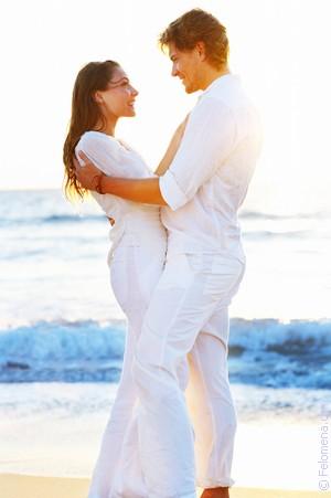 Снится классный секс с мужем