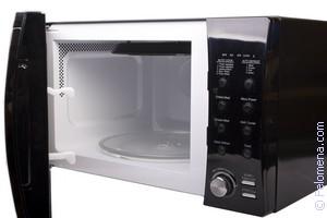 Сонник Микроволновая печь