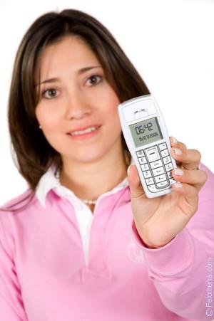 Сонник Мобильный телефон