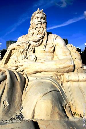 Сонник Моисей