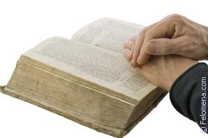 Сонник Молитвенник