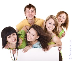Сонник Молодежь