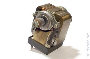 Сонник Мотор