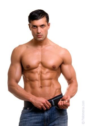 Сонник Мускулы, мышцы