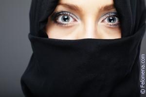 Сонник Мусульманство