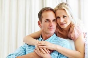 Муж недоволен сексом с женой