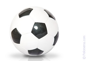Сонник Мяч