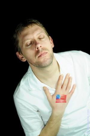 Сонник Националист