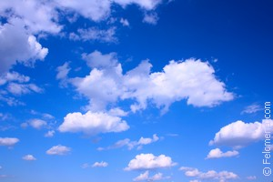 видел во сне бога смотрящего с небес