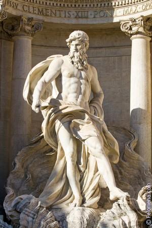 Сонник Нептун