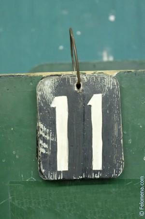 Сонник Одиннадцать