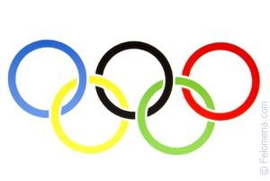 Сонник Олимпиада