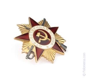 Сонник Орден