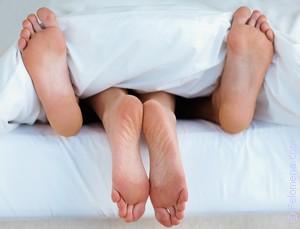 Испытать оргазм женщине во сне