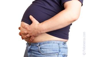 Сонник Ожирение
