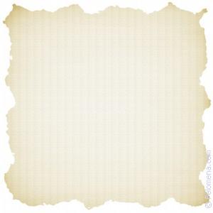 Сонник Папирус
