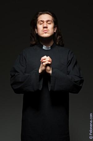 Сонник Пастор